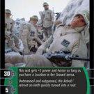 #73 Base Guards