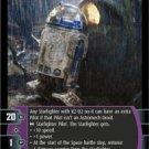 #60 R2-D2 (H)