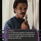 #53 Lando Calrissian (E)