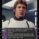 #48 Han Solo (H) (RaS)