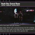 #45 Death Star Control Room (RaS)