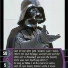 #44 Darth Vader (M) (RaS)