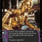 #41 C-3PO (G) (RaS)