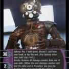 #36 4-LOM (A) (RaS)
