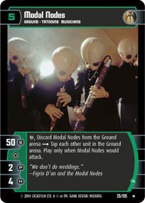 #25 Modal Nodes (A) (RaS)