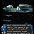 #178 Trade Federation War Freighter AOTC
