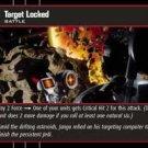 #175 Target Locked AOTC