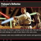 #158 Padawan's Deflection AOTC