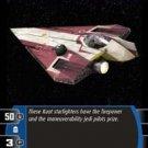 #147 Jedi Starfighter 3R3 AOTC