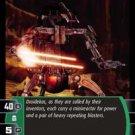 #131 Destroyer Droid Squad AOTC