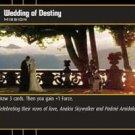 #118 Wedding of Destiny AOTC