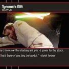 #113 Tyranus's Gift AOTC