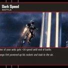 #078 Dark Speed AOTC