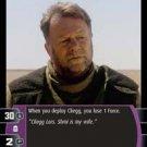 #072 Cliegg Lars (A) AOTC