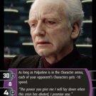#069 Chancellor Palpatine (A) AOTC
