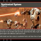 #105 Synchronized Systems JG
