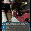 #094 Jedi Starfighter Squadron JG