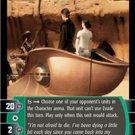 #053 Executioner Cart JG