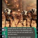 #044 Battle Droid Division JG