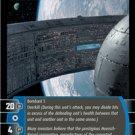 #035 Trade Federation Blockade Ship JG