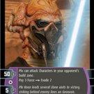 #027 Plo Koon (B) Star Wars TCG JG