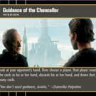 #014 Guidance of the Chancellor JG
