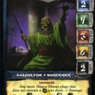 Thugra Khotan (R) Conan Collectible Card Game