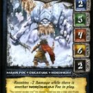 Frost Giant (R) Conan CCG