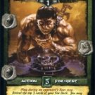 Disturbed Rest (R) Conan CCG