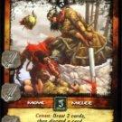Cimmerian Fury (R) Conan CCG