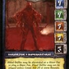 Blood Defiler (U) Conan CCG