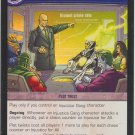 Injustice For All FOIL DCL-148 (R) DC Legends VS System TCG