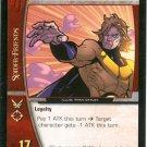 The Sentry, Golden Guardian of Good MTU-017 (R) Marvel Team-Up VS System TCG