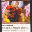 Hyperion, Earth 4023 MEV-184 (R) Marvel Evolution VS System TCG