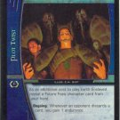 Earth Enslaved FOIL DLS-077 (U) DC Legion of Superheroes VS System TCG