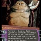 #12 Gardulla the Hutt (A) (TPM rare)