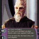 #19 Ki-Adi-Mundi (B) (TPM rare)