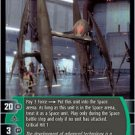 #29 Walking Droid Starfighter (TPM rare)