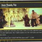 #136 Jawa Supply Trip FOIL ANH