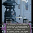#25 FX-7 Medical Droid (A) (ESB rare) Star Wars TCG