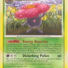 Vileplume 045 (Rare) Legends Awakened Pokemon TCG