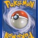118 Wooper (Common Normal) Secret Wonders Pokemon TCG