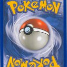 117 Voltorb (Common Normal) Secret Wonders Pokemon TCG