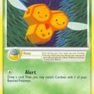57 Combee (Common Normal) Stormfront Pokemon TCG
