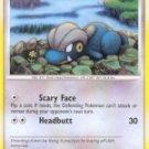 53 Bagon (Common Normal) Stormfront Pokemon TCG