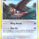 52 Staravia (Uncommon Normal) Stormfront Pokemon TCG