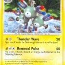 43 Magneton (Uncommon Normal) Stormfront Pokemon TCG