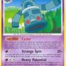 13 Bronzong (Rare Normal) Stormfront Pokemon TCG