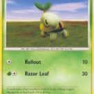 77 Turtwig (Common Normal) Majestic Dawn Pokemon TCG
