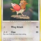 74 Spearow (Common Normal) Majestic Dawn Pokemon TCG